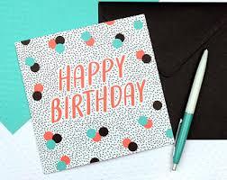 21 Birthday Card Design 21st Birthday Card Funny Birthday Cards Funny 21st Card