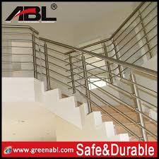 Stainless Steel Stairs Design Stainless Steel Staircase Design Stainless Steel Staircase Design