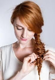 Frisuren Selber Machen Fischgr舩enzopf by 51 Best Frisuren Images On Hair Hairstyles And Hairstyle