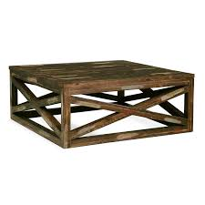 value city coffee tables and end tables value city coffee tables property observatoriosancalixto best of