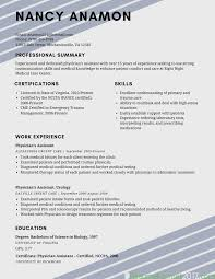 exle of resume format for exle of best resume format 2018 resume format 2017
