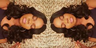 wigs by porsha november hair series pt2 r b hl porsha lace wig youtube
