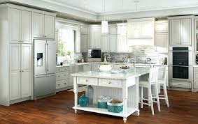 kitchen cabinets for sale cheap cheap cabinet doors motauto club