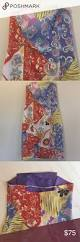 nwot david meister silk dress trips gemstones and the o u0027jays