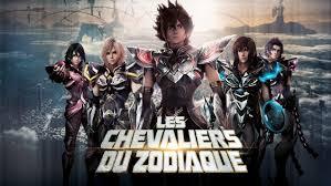 film zodiac anime les chevaliers du zodiaque seiya google search les chevaliers du