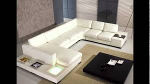 Livingroom Table by Living Room Sofa Set Designs Living Room Table Designs Youtube