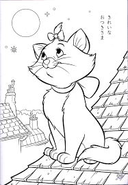 free disney coloring pages free disney coloring pages 58