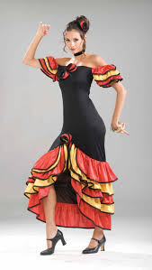 patriotic halloween costumes womens holiday costumes halloween costumes buy womens holiday