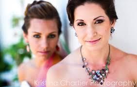 bridal hair and makeup san diego san diego california lgbt friendly makeup artist