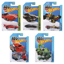 power wheels for girls kids toy cars shop for toy vehicles kmart