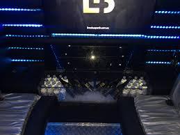 job quotes perth limo bus perth perth u0027s premium luxury transport service