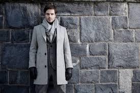 autumn winter functional and modern men u0027s tailoring 2017