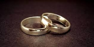 alabama probate judges say they won t perform marriage