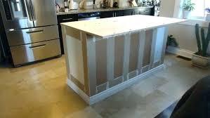 ikea kitchen island ideas ikea island countertop fabulous butcher block kitchen islands ideas