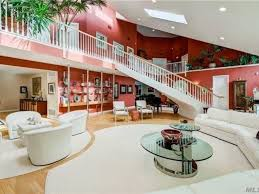 home design story users wow house contemporary home with 3 story elevator 6 5 car garage