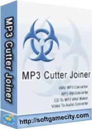 mp3 audio joiner free download full version free download mp3 cutter joiner fast and easy software software