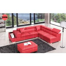 Sofa Sales Online by Product Germany Style 1 2 3 1 2 3 Leather Sofa Modern Leather