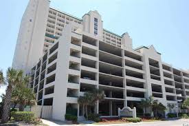 condos for sale at ashworth the myrtle beach