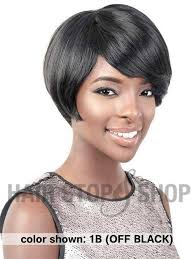 beshe 1b wine beshe bubble curlable bbc 509 wig