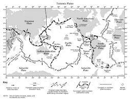 regents earth science resources meteorology