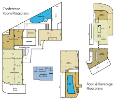Watermark Floor Plan Watermark Hotel U0026 Spa Gold Coast Surfers Paradise Conference Venue