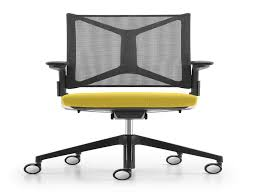 fauteuil de bureau ergonomique mal de dos chaise chaise de bureau ergonomique fauteuil de bureau
