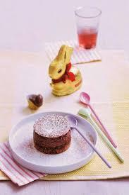 larousse cuisine dessert concours terminé tirage au sort de pâques avec le lapin or de