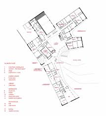 house plan architects house plan gallery of xiaoquan elementary school tao trace