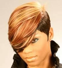 27 piece black hair style best 25 27 piece hairstyles ideas on pinterest 27 piece weave