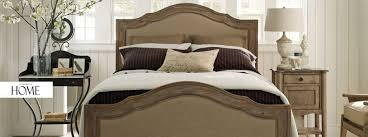 Hickory Park Furniture Galleries by Schnadig Furniture Discount Store And Showroom In Hickory Nc