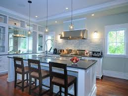 kitchen box ceiling design ideas u0026 pictures zillow digs zillow