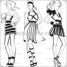 royalty free vector images vector illustrations vector fashion