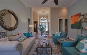 25 best interior designers in texas the luxpad