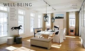 100 new england home interiors pole barn home interior