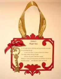 santa key around the block with scrapalette santa s magic key