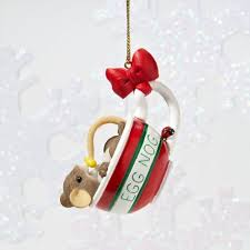 339 best mice images on mice ornaments and