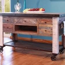 Goodwood Furniture Virginia Beach Furniture Store Bedroom - Good wood furniture charleston sc