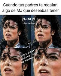 Mj Meme - 52 best michael jackson meme images on pinterest jokes michael o
