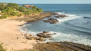 31 warm weather getaways coastal living