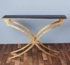 Ebay Console Table by Granite Top Console Table Foter