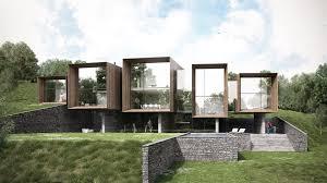 design build luxury new homes beal homes luxury home designers uk