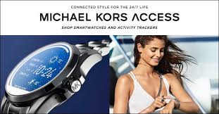 black friday at amazon com michael kors at amazon com