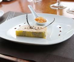 cuisine et saveurs nouvelle calédonie tourisme cuisine et saveurs