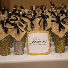 Favor Ideas by Best Wedding Favors From Interesting Wedding Favor Ideas Wedding