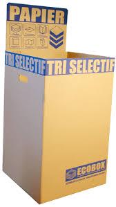 recyclage papier de bureau récupération de papiers de bureau destar marseille collecte