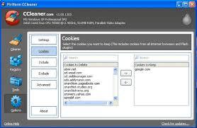 ccleaner za tablet ccleaner jpg