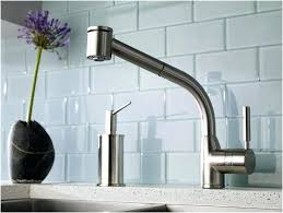 rohl pull out kitchen faucet rohl kitchen faucets bloomingcactus me