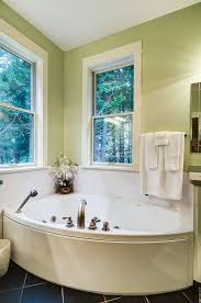 Bathroom Vanity Portland Oregon by General Contractors Kitchen Remodeling Portland Or Traditional