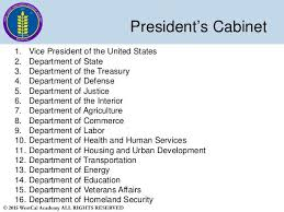 Define Presidential Cabinet 15 Best Presidential Images On Pinterest Cabinets Clarks And