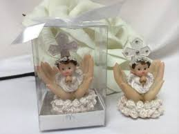 baptism figurines cheap angel communion find angel communion deals on line at alibaba